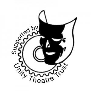 Unity-Theatre-Trust-web-300x300