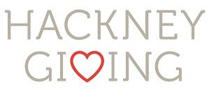 hackney-giving-logo-small
