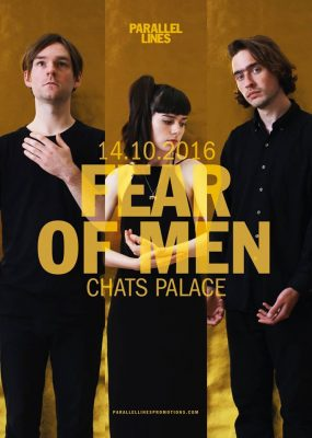 fear-of-men-oct-16-poster