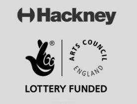 logos-funders-3
