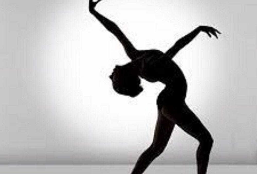 Project X Dance: Jazz