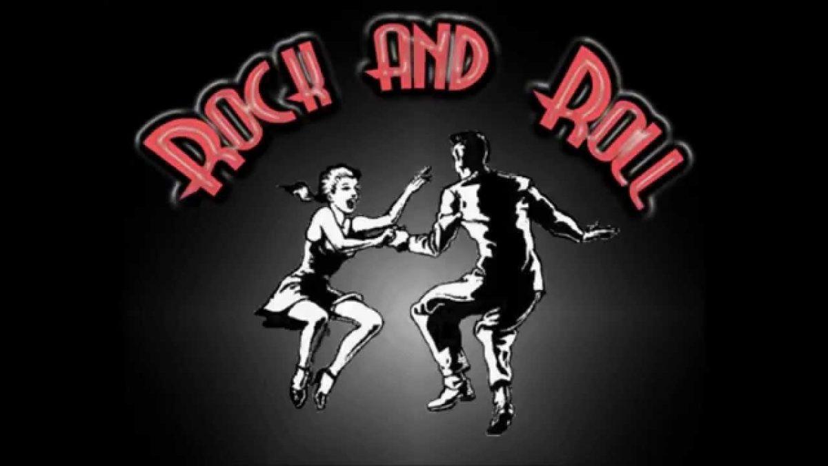 Project X Dance Rock N Roll