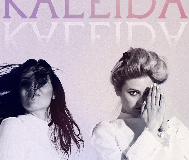 Lex Records presents Kaleida